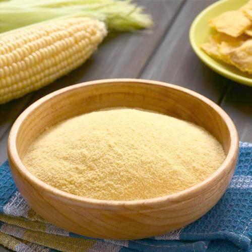 玉米肽包含哪些活性多肽?