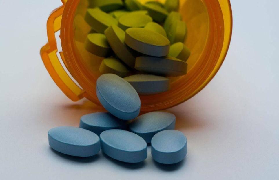 益生菌片剂服用、加工和包装介绍