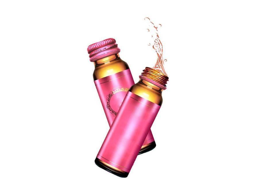 益生菌口服液的类型及生产工艺