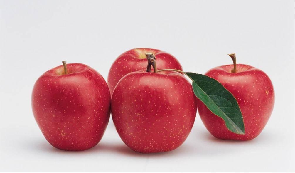 天然的食物酵素都有哪些?