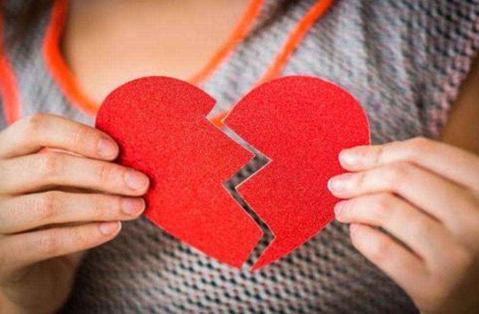 降血压肽是什么,哪些产品能提取降血压肽