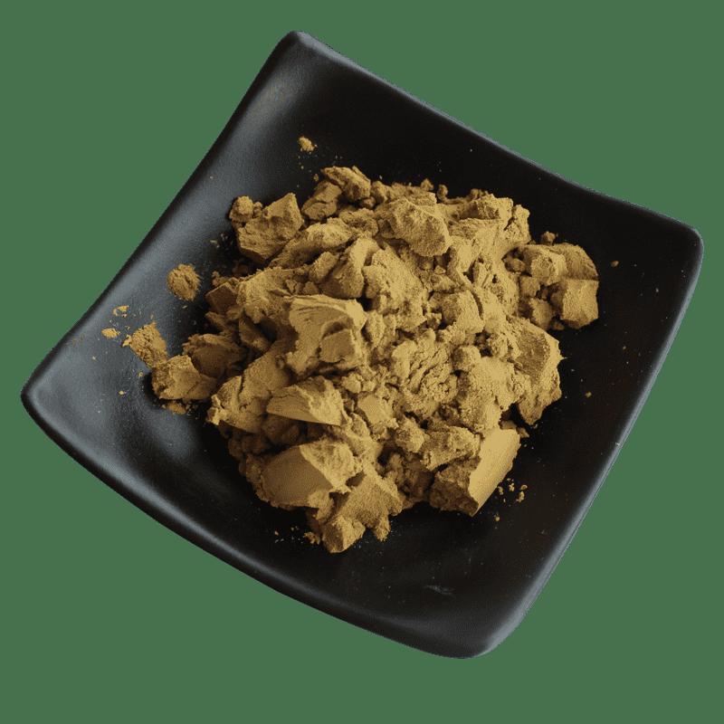 高丽菜酵素粉