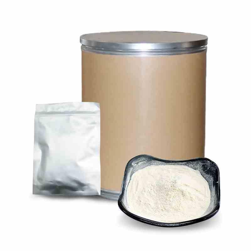 大豆肽/大豆肽粉/大豆低聚肽/大豆小分子肽